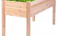Gracelove-Wooden-Raised-Vegetable-Garden-Bed-Elevated-Planter-Kit-Grow-Gardening-Vegetable-44.jpg