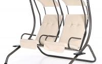 IKAYAA-Cushioned-Outdoor-Patio-Swing-Set-32.jpg
