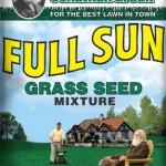 Jonathan-Green-10880-Full-Sun-Grass-Seed-Mix-7-Pounds9.jpg