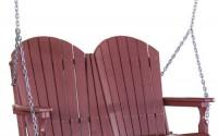 Outdoor-Poly-4-Foot-Porch-Swing-Adirondack-Design-Cherrywood-Color-37.jpg