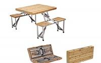 Plixio-Portable-Folding-Wood-Picnic-Table-With-4-Bench-Seats3.jpg