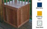 Prairie-Leisure-Classic-25-in-Outdoor-Wood-Storage-Cube-21.jpg