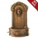 Wall-Fountain-For-Indoor-outdoor-garden-patio-Use-Water-Fountain-Lion-Head-Classic-Italian-Barocco-Style-7.jpg