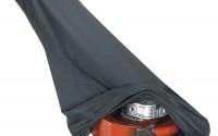 Classic-Accessories-73117-Black-Lawn-Mower-Cover1.jpg
