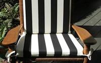 Indoor-Outdoor-Black-amp-White-Stripe-Print-Rocking-Chair-2-Pc-Foam-Cushion-Set-Fits-Cracker-Barrel-Rocker4.jpg