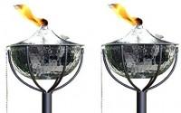 Maui-Tiki-Torch-Set-Of-2-Landscape-Torch-Oil-Lamp-Tabletop-Torch-Outdoor-Lighting-hammered-Nickel-6.jpg