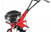 SOGAR-Garden-Tiller-and-Cultivator-Four-Stroke-Six-Blades-Model-HG60T-4.jpg