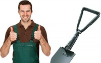 Shovel-Large-With-Folding-Handle-Suitable-For-Camping-And-Snow-Shovels-It-Can-Be-Used-With-Ropes-In-The-Garden6.jpg