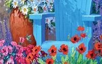 Toland-Adirondack-Arrangement-Decorative-Summmer-Flower-Floral-Relax-Usa-produced-House-Flag11.jpg