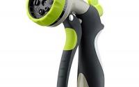 Victsing-Garden-Hose-Nozzle-Hand-Spray-Nozzle-Heavy-Duty-8-Adjustable-Pattern-Pistol-Grip-Front-Trigger-Water7.jpg