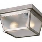 Volume-Lighting-V7232-33-2-light-Outdoor-Ceiling-Mount-Brushed-Nickel11.jpg