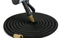 heavy-duty-Metal-Connectors-Koopower-50ft-Expandable-Garden-Flexible-Hose-Pipe-With-Water-Spray-Gun-Non-Kink4.jpg
