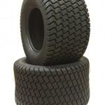 2-New-24x12-12-Lawn-Mower-Tractor-Turf-Tires-P332-4pr-130517.jpg