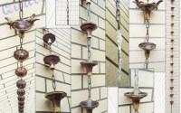 Brass-Rain-Ups-Brass-Rain-Chain-With-2-Hummingbirds-108-quot-Inches-H2.jpg
