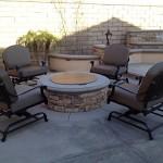 Elizabeth-Outdoor-Patio-4-Club-Rocker-Chairs-Spring-Base-Cast-Aluminum-Dark-Bronze-Walnut-30.jpg