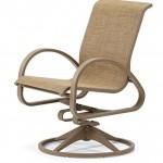 Telescope-Casual-Furniture-Aruba-II-Sling-Collection-Aluminum-Swivel-Rocker-Bark-Textured-Black-Finish-5.jpg