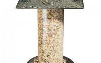 Whitehall-Products-30417-12-In-Oakleaf-Bird-Tube-Feeder-French-Bronze3.jpg