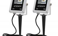 AFSEMOS-LED-10W-Low-Voltage-Landscape-Light-12V-IP66-Outdoor-Landscape-Floodlight-with-Spike-Stand-3000K-Warm-White-for-Courtyard-Wall-and-Flag-Landscape-Super-Bright-Lighting-2-Pack-25.jpg
