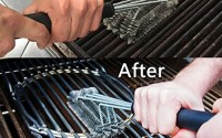 Andreu-Steel-Wire-Bbq-Rack-Cleaning-Brush-Rugged-Grill-Cleaning-Brush-Barbecue-Grill-Brush-Bbq-Grill-Brush-Effortless1.jpg
