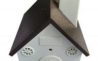 Dog-Bark-Control-Ultrasonic-Bark-Deterrents-with-Birdhouse-Design-to-Stop-Dog-barking-No-Barking-Tool-with-Battery-Outdoor-Indoor-Black-and-Coffee-30.jpg