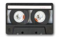 Fashion-Vintage-Retro-Cassette-Tape-Entrance-Indoor-Outdoor-Floor-Door-Mats-Welcome-Doormat-23-6-L-x-15-7-W-3-16-Thick-39.jpg