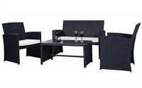 Goplus-reg-4-Pc-Rattan-Patio-Furniture-Set-Black-Wicker-Garden-Lawn-Sofa-Cushioned-Seat7.jpg
