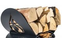 Nest-Nook-Fireplace-Log-Holder-Indoor-Outdoor-Firewood-Rack-Storage-Rack-for-Firewood-Kindling-and-Hearth-Logs-Unique-Designer-Log-Holders-for-Firewood-Indoor-Flame-9.jpg