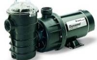 Pentair-Dynii-ni-3-4-Hp-Dynamo-Single-Speed-Aboveground-Pool-Pump-With-Cord-3-4-Hp8.jpg