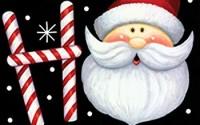 Toland-Ho-Ho-Ho-Santa-Decorative-Double-Sided-Christmas-Winter-Holiday-Usa-produced-Garden-Flag5.jpg