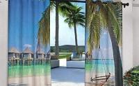 Beach-Curtains-for-Living-Room-Hammock-Under-Palm-Leaves-in-Golden-Heaven-Beach-Paradise-Caribbean-Peace-Sun-Print-Energy-Efficient-Room-Darkening-72-W-x-96-L-Multicolor-21.jpg