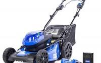 Kobalt-KMP-5040-06-40-Volt-Brushless-Lithium-Ion-20-in-Self-Propelled-Cordless-Electric-Lawn-Mower-8.jpg