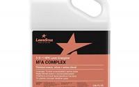 LawnStar-Premium-Macro-Micro-Amino-Acid-Blend-1-GAL-5-0-1-NPK-Our-Most-Advanced-Lawn-Fertilizer-Fast-Slow-Release-Nitrogen-13-Aminos-Micronutrients-All-Grass-Types-American-Made-18.jpg