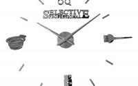 WFUBY-Wall-Clock-Barber-Pole-Shears-Beauty-Salon-DIY-Wall-Art-Giant-Wall-Clock-Big-Needle-Frameless-Barbering-Shop-Hairdressing-Large-Wall-37inch-15.jpg