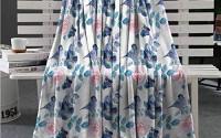 nooweihome-Animal-Super-Plush-Blanket-Spring-Sparrow-Birds-Household-Blanket-70-x50-24.jpg