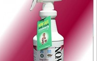 1-Each-32-oz-Bottle-Soap-Free-PROCYON-Spot-Remover-Read-to-Use-RTU-75.jpg