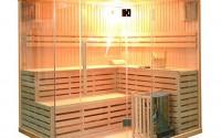 ALEKO-SEA5JIU-Canadian-Hemlock-Indoor-Wet-Dry-Mini-Sauna-and-Steam-Room-6-kW-ETL-Certified-Heater-5-to-6-Person-Sauna-75-x-75-x-83-Inches-13.jpg