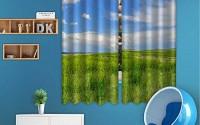 ALUONI-Short-Grass-Prairie-Digital-Art-Print-Polyester-Window-Curtains-173957-for-Bedroom-55-inch-Wide-x-45-inch-high-38.jpg
