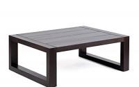 ARMEN-LIVING-LCPRCODK-Paradise-Outdoor-Eucalyptus-Wood-Coffee-Table-Earth-38.jpg