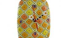 Allen-Designs-Pineapple-Time-Parrot-Pendulum-Wall-Clock-17-in-40.jpg