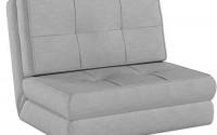 Flip-Chair-Convertible-Sleeper-Dorm-Bed-Couch-Lounger-Sofa-1-Gray-12.jpg
