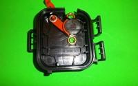 Leaf-Blower-Vacuum-Parts-STIHL-AIR-FILTER-CHOKE-HOUSING-ASSY-FITS-BG45-BG85-BG65-BG55-42291402801-OEM-4.jpg