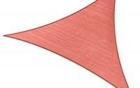 PHI-VILLA-Sun-Shade-Sail-Triangle-12-x12-x12-Terra-Cotta-Patio-Canopy-Cover-UV-Bloack-for-Patio-Garden-Yard-Pergola-47.jpg