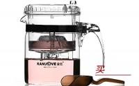 kamjove-Glass-Gongfu-Teapot-Press-Art-Tea-Cup-Teapot-with-Filter-TP-140-300ml-Heat-Resistant-Glass-27.jpg