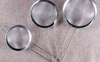 BIRD-WORKS-1PC-Oil-Strainer-Stainless-Steel-Fine-Wire-Mesh-Oil-Skimmer-Strainer-Flour-Sifter-Sieve-Colander-Kitchen-Tools-Accessories-5CM-13.jpg