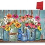 Briarwood-Lane-Farm-Fresh-Flowers-Spring-Large-Mailbox-Cover-Oversized-0.jpg