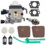 Butom-FS-55-55R-Carburetor-for-Stihl-C1Q-S97-FS45-FS55-FS55R-FS55RC-FS46-FS55C-HL45-KM55R-FS38-String-Trimmer-Weed-Eater-w-Air-Fuel-Filter-Line-Kit-19.jpg