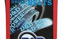 D-D-PowerDrive-H79788-John-Deere-Replacement-Belt-53.jpg