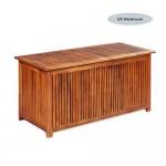 Deck-Storage-Box-Acacia-Wood-Outdoor-Storage-Bench-Garden-Deck-Box-Waterproof-Storage-Container-Patio-Backyard-Poolside-Balcony-Furniture-Decor-22.jpg
