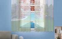 MOOCOM-Alfresco-Living-Area-Sheer-Window-Curtain-3D-Render-for-Home-W84in-x-H45in-29.jpg