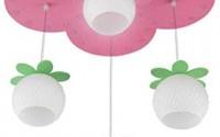 Pendant-Lights-Chandelier-with-Segmented-Remote-Control-Led-Eye-Care-Children-s-Room-Cartoon-for-Living-Room-Bedroom-Princess-Girl-Room-52.jpg
